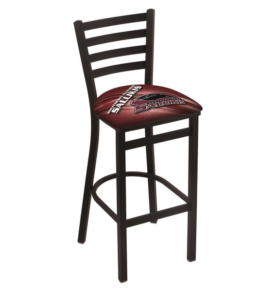 NCAA 30 Bar Stool by Holland Bar StoolNCAA 30 Bar Stool by Holland Bar Stool