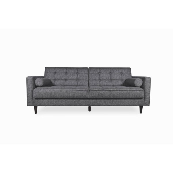 Westbury Sleeper Sofa by Ebern Designs