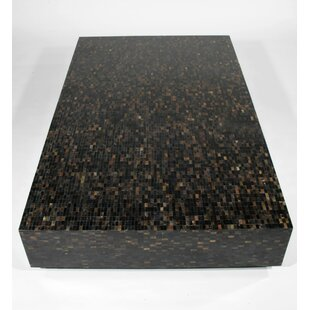 Habachy Coffee Table