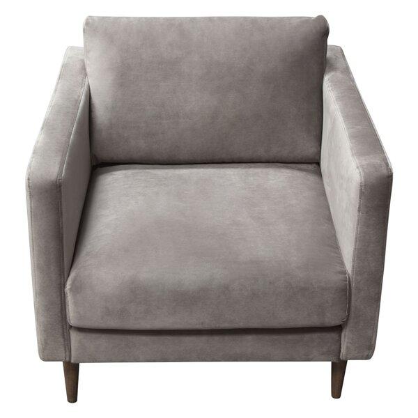 Sage Armchair by Diamond Sofa