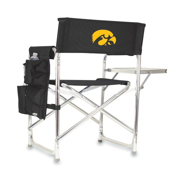 Sports Folding Director Chair by ONIVA ONIVA™