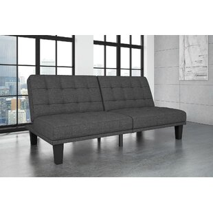 Search Results For Futon Bed Sofa