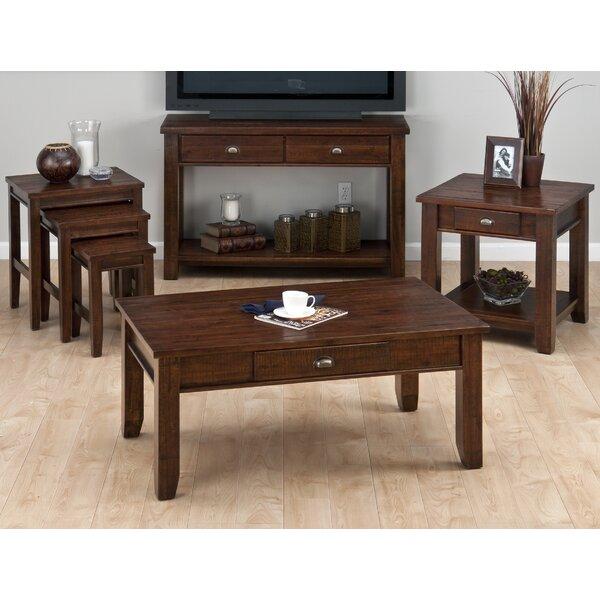 3 Piece Nesting Tables by Birch Lane™