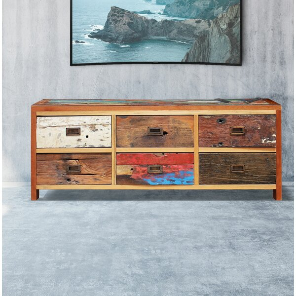 Barnes Sideboard by Loon Peak