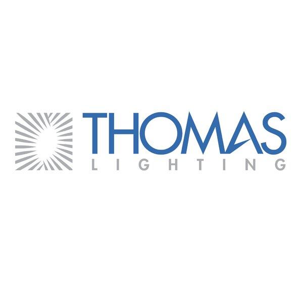 Thomas Lighting Wayfair