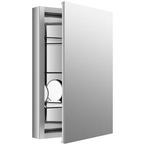 Mirror Cabinets For Bathrooms shop 2,248 medicine cabinets