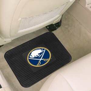 NHL Buffalo Sabres Kitchen Mat by FANMATS