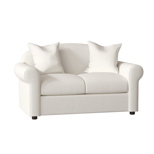 Great Sale Possibilities Loveseat by Birch Lane Heritage by Birch Lane�� Heritage