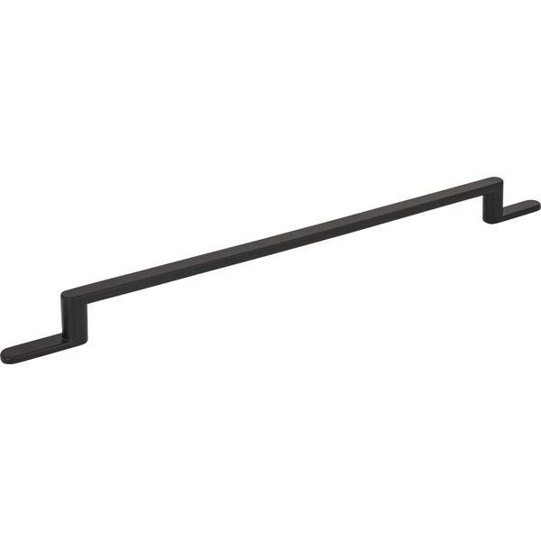 Alaire 12'' Centre Appliance Pull by Atlas Homewares