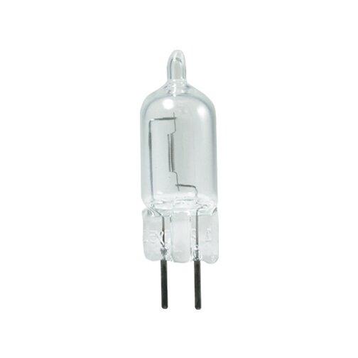 24-Volt (2800K) Xenon Capsule Bulb (Set of 10) by Bulbrite Industries