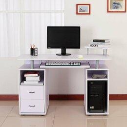 Desks Computer Writing Corner Amp Office Wayfair Co Uk