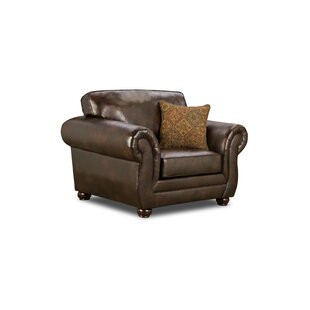 Compare Obryan Club Chair By Darby Home Co