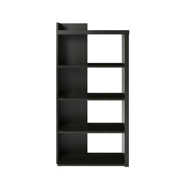Nailsea Standard Bookcase By Ebern Designs