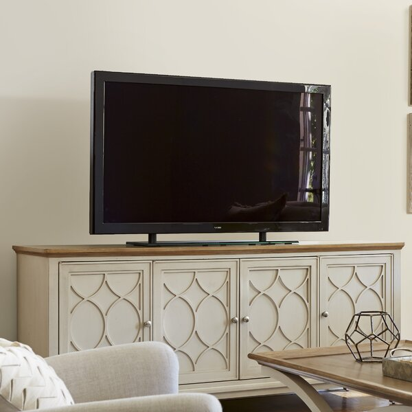 Gammill TV Stand for TVs up to 75 by Laurel Foundry Modern Farmhouse