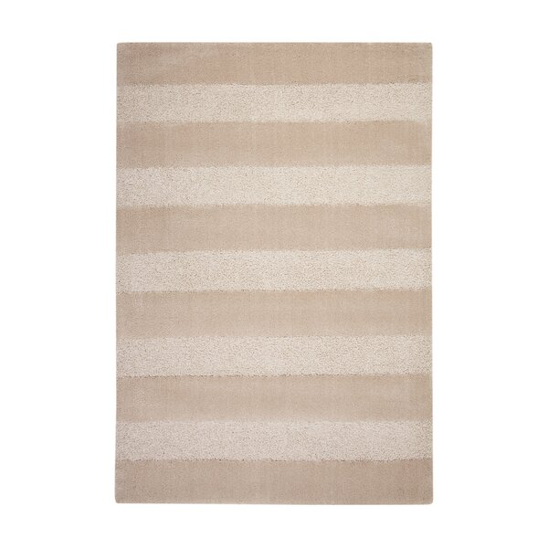 Highland Ivory Area Rug by Gracie Oaks
