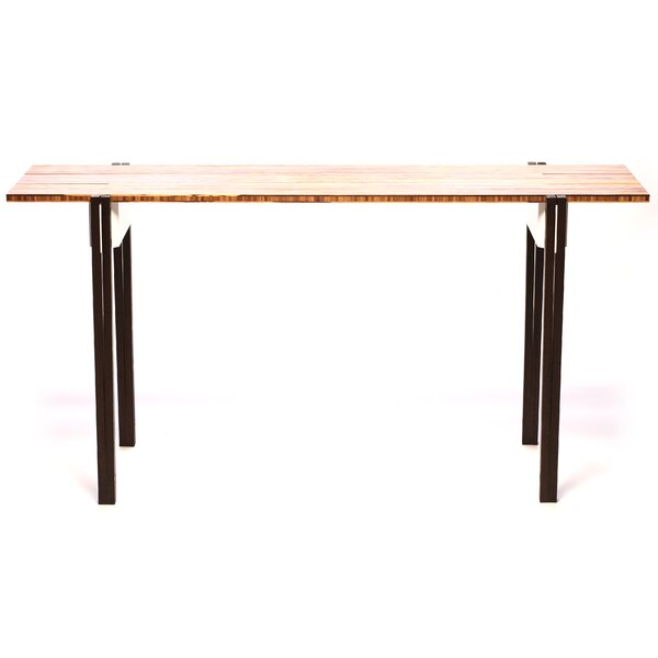 Ingrid Console Table by Foundry Select