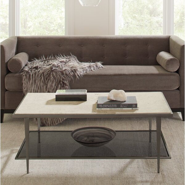 Romang Coffee Table With Storage By Latitude Run
