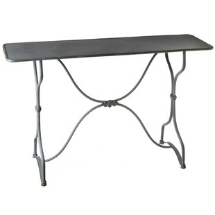 Devonshire Console Table