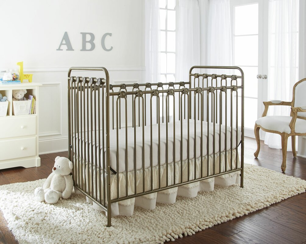collection into fullbed kids nursery lane beds oxford set gray cribs turn arctic that london furniture baby