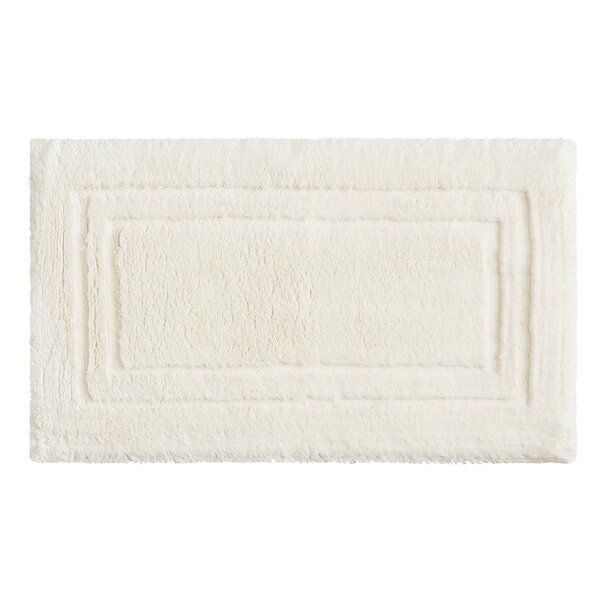 Lyam Bath Rug by Lark Manor