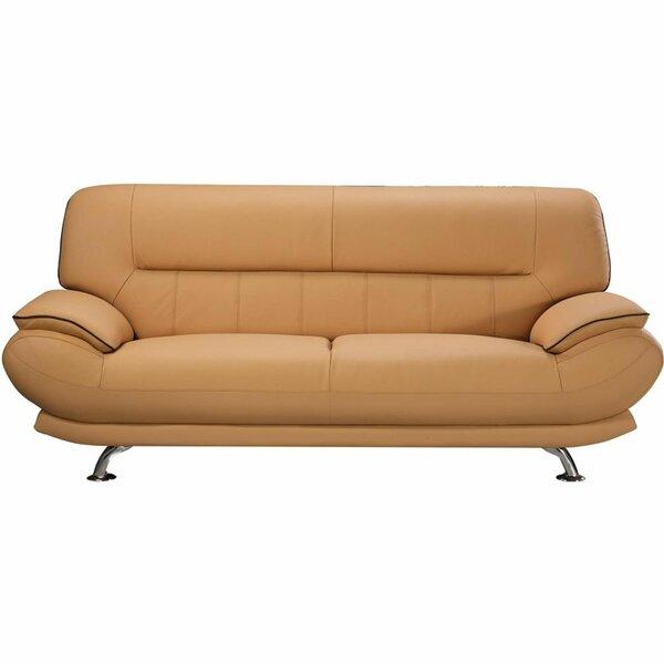 Koss Sofa By Orren Ellis