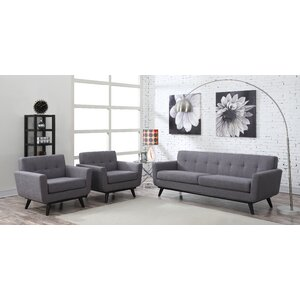 save to idea board - Modern Living Room Sets