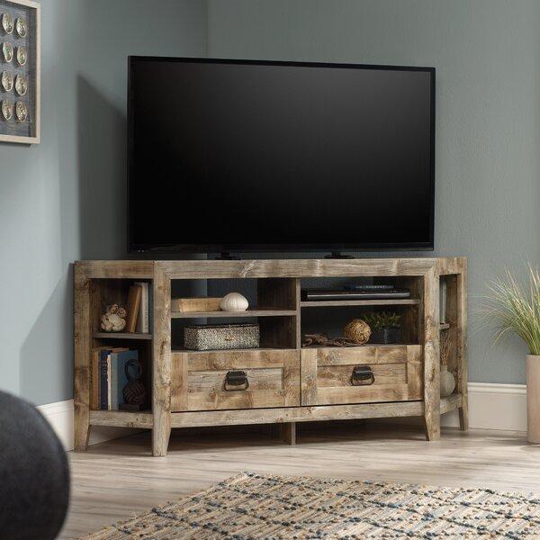 Benita TV Stand For TVs Up To 60