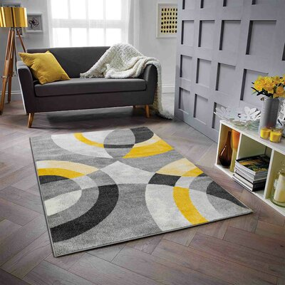 white rugs you 39 ll love