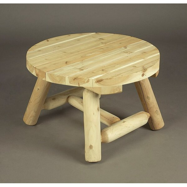 Illings Coffee Table By Millwood Pines by Millwood Pines Wonderful