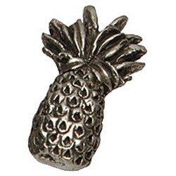 Cornucopia Pineapple Novelty Knob by Premier Hardware Designs