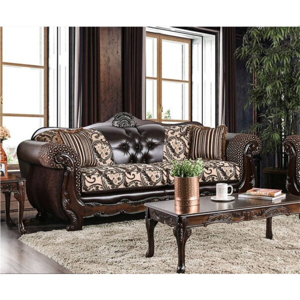 Cillian Sofa By Astoria Grand