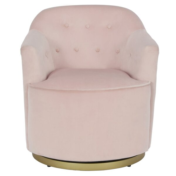 Monarch Hill Haven Swivel Armchair by Little Seeds