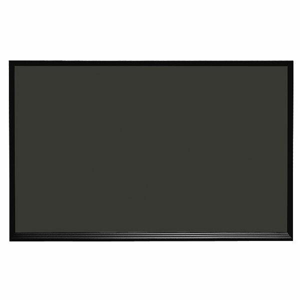 Landscape Magnetic Chalkboard by New York Blackboard