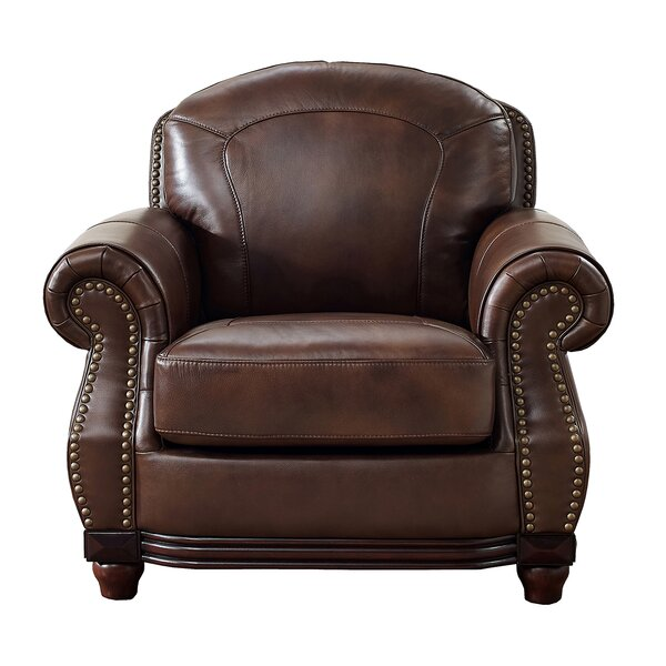 Review Sneyd Park Club Chair