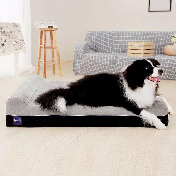 Johnone Dog Bed Mat/Pad by Tucker Murphy Pet