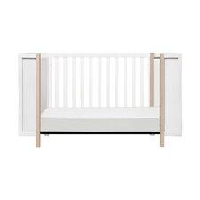 Bingo 3-in-1 Convertible Crib
