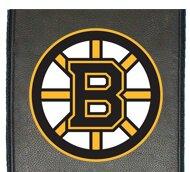 NHL Team Logo by Dreamseat