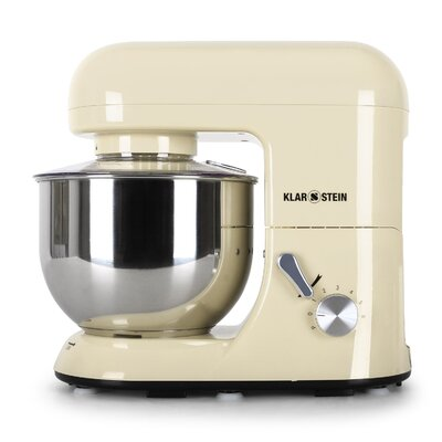Food Mixers Hand Mixers Amp Electric Mixers You Ll Love