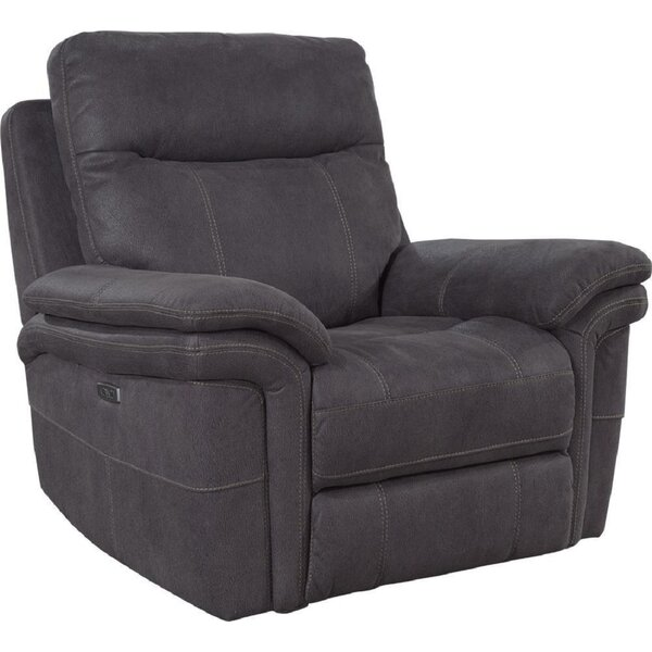 Carrol 20 Power Recliner W002756977