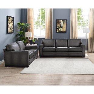 https://secure.img1-ag.wfcdn.com/im/51198294/resize-h310-w310%5Ecompr-r85/7633/76333218/Drakeford+Genuine+Leather+Living+Room+Set.jpg