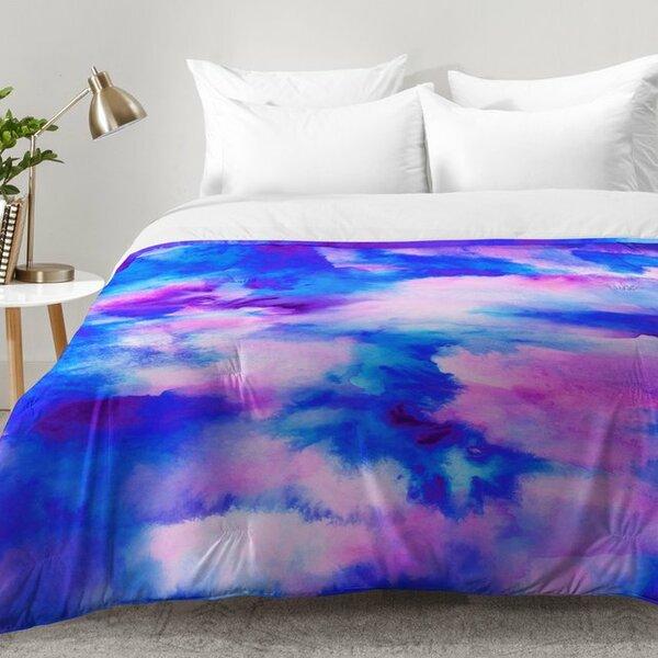 Someday Some Sky Comforter Set