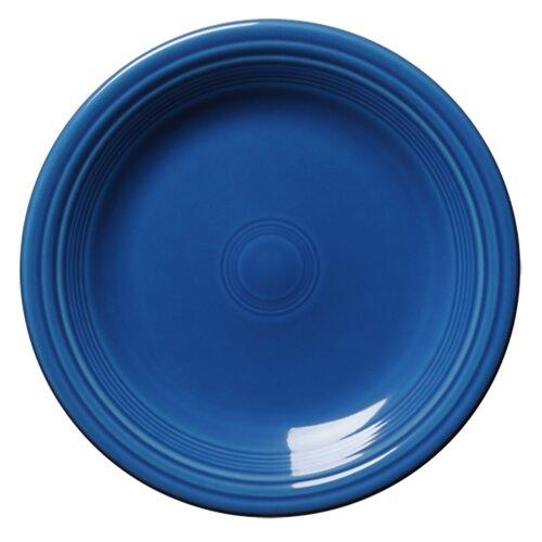 10.5 Dinner Plate By Fiesta.