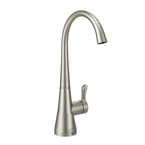 Sip Single Hole Cold Water Dispenser by Moen