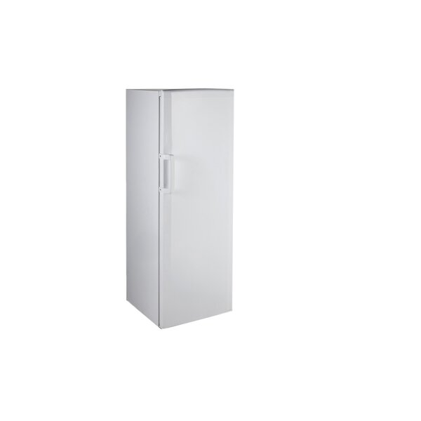 9.3 cu.ft. Upright Freezer by Avanti Products