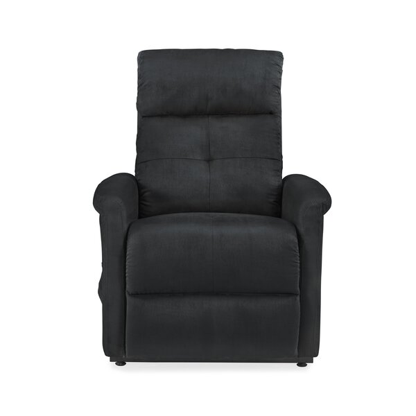 Koepke Power Lift Assist Recliner by Latitude Run