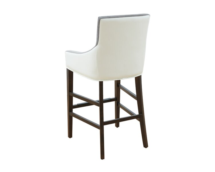 Sunpan Modern 5west Vincent 26 Quot Bar Stool Amp Reviews Wayfair