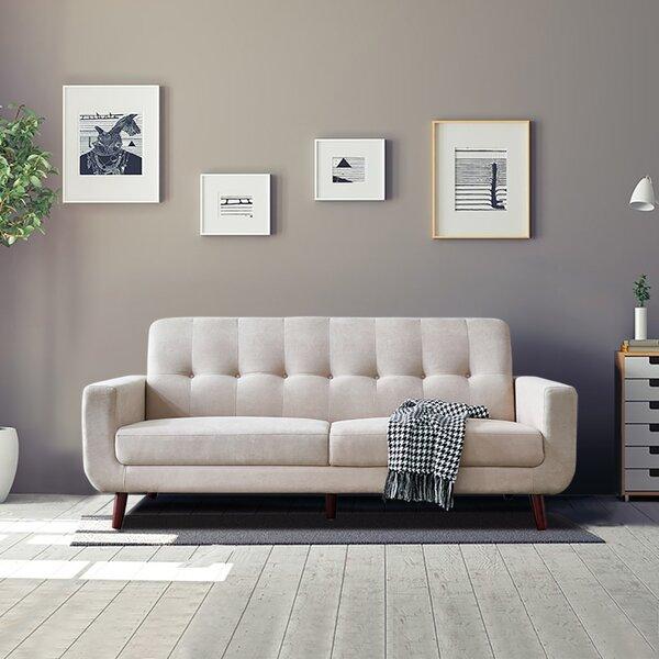 Online Review Cassady Sofa Snag This Hot Sale! 35% Off