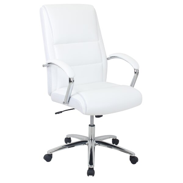 Durango Executive Chair by Ebern Designs