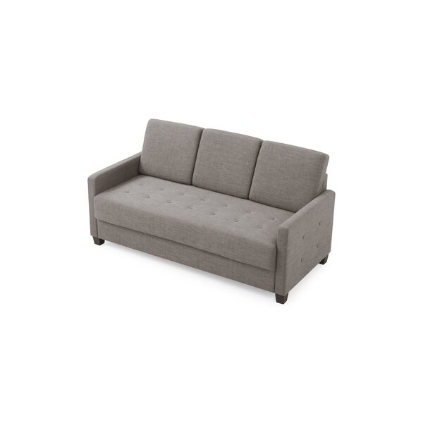 Looking for Kolya Sofa By Hashtag Home Cool