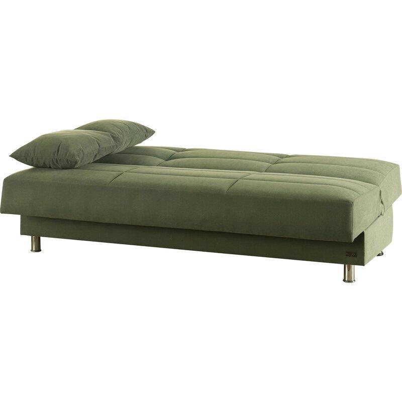 Superbe Atlanta Sleeper Sofa